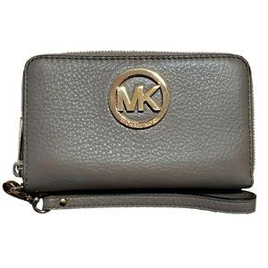 Michael Kors: Wallet